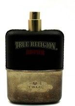 Духи, Парфюмерия, косметика True Religion Drifter - Туалетная вода (тестер без крышечки)