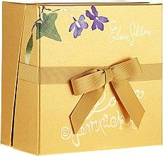 Духи, Парфюмерия, косметика Lolita Lempicka Elixir Sublime - Набор (edt/50ml + edt/7.5ml)