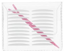 Духи, Парфюмерия, косметика Клейкая лента для создания двойного века - Holika Holika Magic Tool Double Eyelid Tape