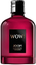 Духи, Парфюмерия, косметика Joop! Wow! For Women - Туалетная вода (тестер)
