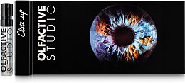 Духи, Парфюмерия, косметика Olfactive Studio Close Up - Парфюмированная вода (пробник)