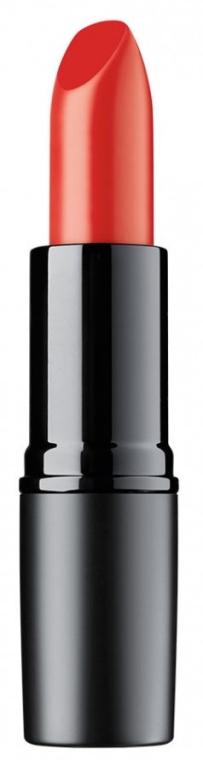Помада для губ - Artdeco Perfect Mat Lipstick (тестер)
