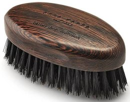 Духи, Парфюмерия, косметика Щетка для бороды - Acca Kappa Barber Shop Collection Beard Brush