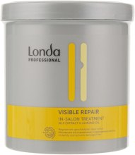 Парфумерія, косметика Засіб для відновлення пошкодженого волосся - Londa Professional Visible Treatment