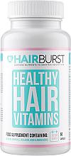 Духи, Парфюмерия, косметика УЦЕНКА Витамины для роста и укрепления волос - Hairburst Healthy Hair Vitamins *