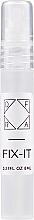 Парфумерія, косметика Засіб для відновлення туші й підводки - Ofra Fix-It