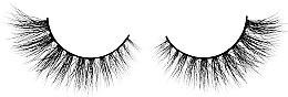 Духи, Парфюмерия, косметика Накладные ресницы - Lash Me Up! Eyelashes Got It From My Mama
