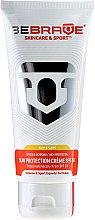 Духи, Парфюмерия, косметика Солнцезащитный крем - BeBrave Photoprotection Creme SPF 30
