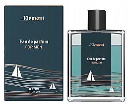 Духи, Парфюмерия, косметика Element Men - Парфюмированная вода