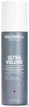 Духи, Парфюмерия, косметика Спрей для волос - GOLDWELL StyleSign Ultra Volume Soft Volumizer