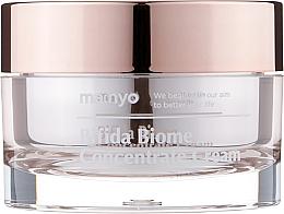 Духи, Парфюмерия, косметика Антивозрастной крем с бифидолактокомплексом - Manyo Factory Bifida Concentrate Cream