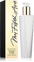 Духи, Парфюмерия, косметика Elizabeth Arden My Fifth Avenue - Лосьон для тела