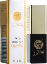 Духи, Парфюмерия, косметика Гигиеническая помада для губ - Dr. Nona Halo Mineral Leapstick