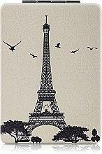 Духи, Парфюмерия, косметика Зеркало косметическое длинное, Paris - Lily Cosmetics