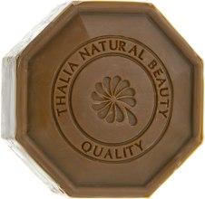 Духи, Парфюмерия, косметика Натуральное мыло с экстрактом можжевельника - Thalia Juniper Natural Skin Soap