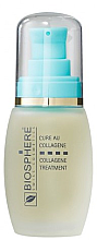 Духи, Парфюмерия, косметика Коллагеновая сыворотка для лица - Biosphere Collagene Treatment