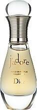 Духи, Парфюмерия, косметика Dior Jadore - Парфюмированная вода (roll-on) (тестер)