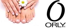 Духи, Парфюмерия, косметика Средство для удаления натоптышей - Orly Callus Eraser