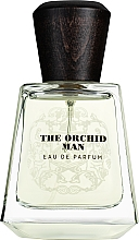 Духи, Парфюмерия, косметика Frapin The Orchid Man - Парфюмированная вода