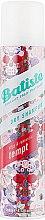 Духи, Парфюмерия, косметика Сухой шампунь для жирных волос - Batiste Tempt Dry Shampoo