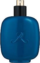 Духи, Парфюмерия, косметика Parfums de Rosine Bleu Abysse - Парфюмированная вода (тестер без крышечки)