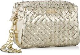 Духи, Парфюмерия, косметика Косметичка - Tarte Cosmetics Double Duty Beauty Makeup Bag