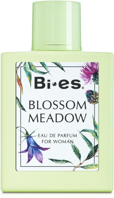 Bi-Es Blossom Meadow - Парфюмированная вода