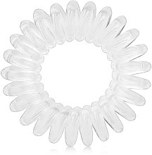 Набор резинок для волос - Invisibobble Original Happy Hour Main Squeeze — фото N2