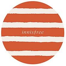 Духи, Парфюмерия, косметика Кейс для рефила - Innisfree My Cushion Case 17