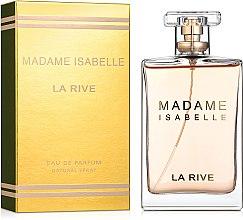 Духи, Парфюмерия, косметика La Rive Madame Isabelle - Парфюмированная вода