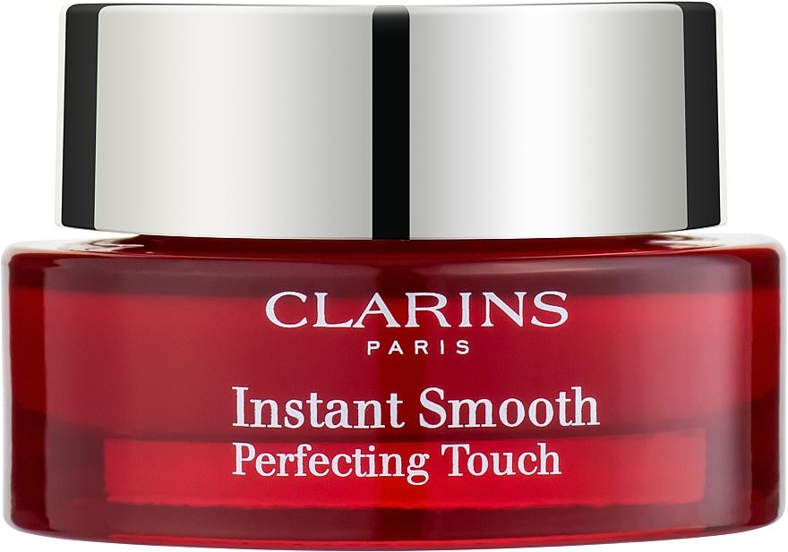 Средство, выравнивающее цвет лица, моментального действия - Clarins Instant Smooth Perfecting Touch