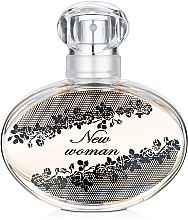 La Rive New Woman - Парфюмированная вода — фото N2
