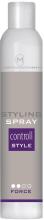 Духи, Парфюмерия, косметика Лак для волос - Metamorphose Controll Style Styling Spray