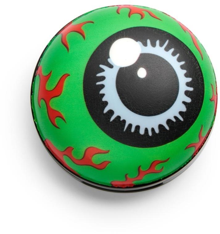 Хайлайтер - I Heart Revolution Eyeball Highlighter