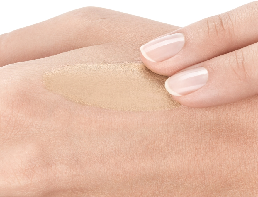 Тональный крем увлажняющий - Vichy Mineralblend Cream — фото N5