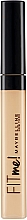 Духи, Парфюмерия, косметика Консилер для лица - Maybelline New York Fit Me! Concealer
