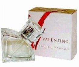 Духи, Парфюмерия, косметика Valentino V - Парфюмированная вода (пробник)