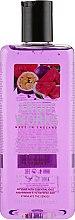 "Духи, Парфюмерия, косметика Гель для душа ""Маракуйя и арбуз"" - Grace Cole Fruit Works Bath & Shower Gel Passion Fruit & Watermelon"