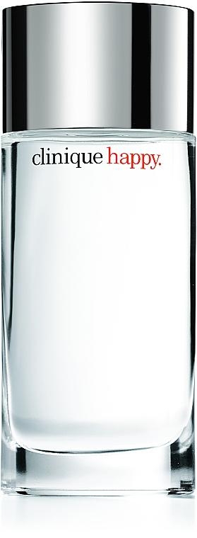 Clinique Happy - Парфюмированная вода