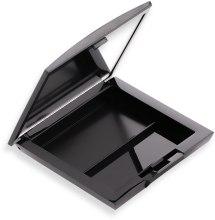 Футляр для теней тройной - Artdeco Trio Box — фото N2
