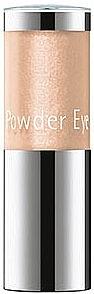 Тени-пудра для век - Malu Wilz Perfect Eye Powder Refill