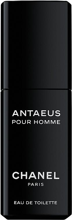 Chanel Antaeus - Туалетная вода (тестер без крышечки)