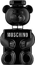 Парфумерія, косметика Moschino Toy Boy - Парфумована вода