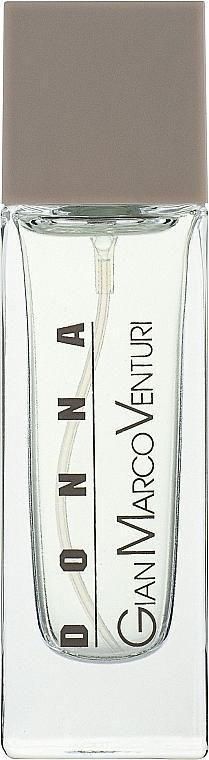 Gian Marco Venturi GMV Donna - Туалетная вода