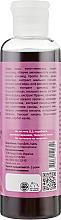 Натуральний індійський шампунь - Chandi Amla Shampoo — фото N2