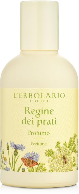 L'Erbolario Regine dei Prati Profumo - Парфюмированная вода