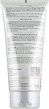 "Кремовый мусс для тела ""Авокадо и масло ши - DermoFuture Vege Skin Creamy Body Mousse Avocado & Shea Butter — фото N2"