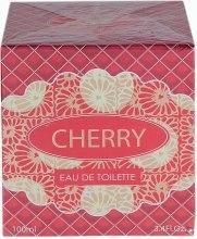 Духи, Парфюмерия, косметика ADF Sweet Parfum Cherry - Туалетная вода
