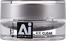 Духи, Парфюмерия, косметика Однофазный гель для наращивания ногтей - Silcare Affinity Gel