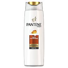 """Духи, Парфюмерия, косметика Шампунь """"Защита от потери волос"""" - Pantene Pro-V"""